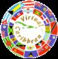 vc-logo