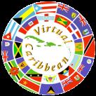 vircaribe