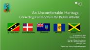 Irish Roots.jpg